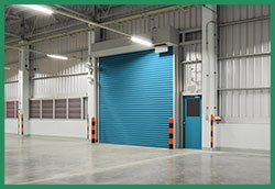 Garage Door Solution Service Bay Village, OH 440-296-3475